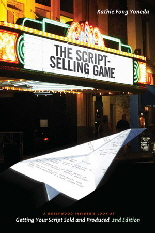 the-script-selling-game_large